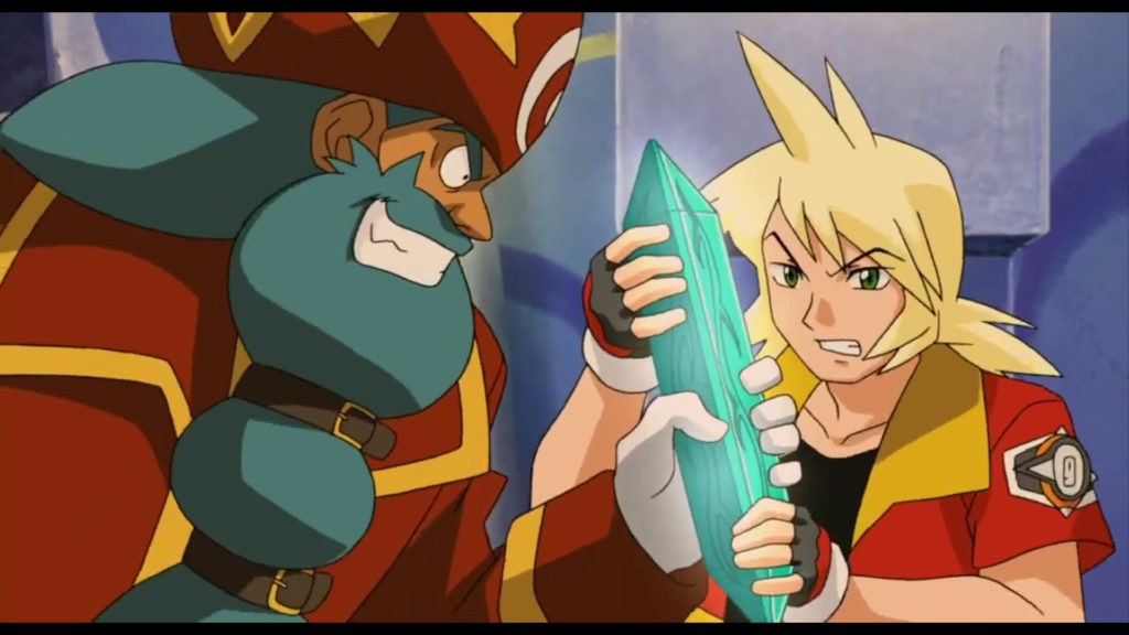Pokemon Ranger And The Temple Of The Sea Phantom And Jack Jackie