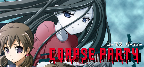 corpse party characters names